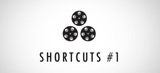 Shortcuts #1 [Festival du Film Coréen à Paris]