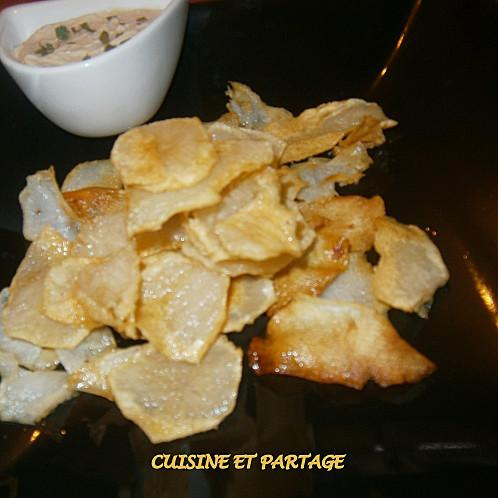 CHIPS-DE-TOPINAMBOURS.jpg
