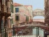 """""""Ricordo Venezia"""" Paolo Salviati 1880"""