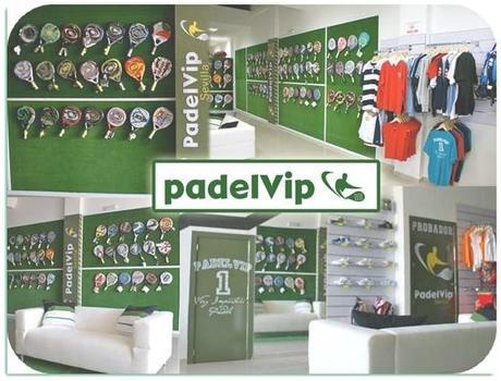 PadelVIP.com