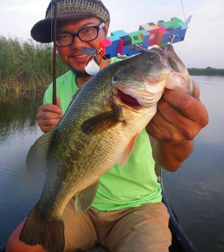 pêche a la mouche , fly fishing, le mouching, Yoshihiko Ando