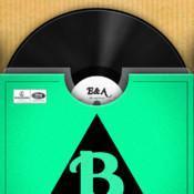 Ecoutez gratuitement votre musique avec Brownees