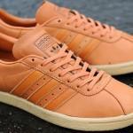 adidas-originals-tobacco-fallwinter-2012-size-exclusive-2-01