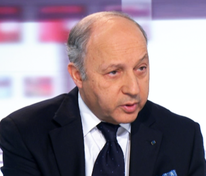 fabius-france-entendue