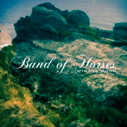 BOH Band Of Horses