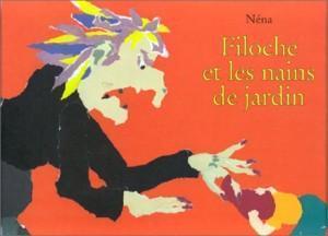Rapport Gallois : la deuxième mort de Gérard Filoche