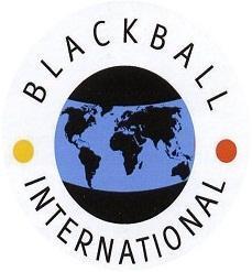 Championnats du monde Blackball : succès des français