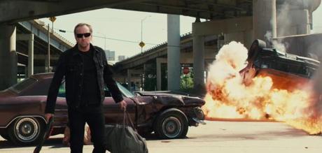 Stallone confirme que Nicolas Cage sera bien dans le casting d'Expendables 3 …