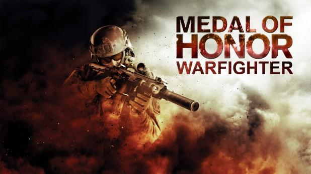 Medal of Honor Warfighter : le DLC en vidéo