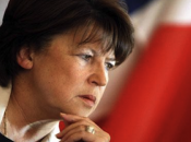 Amiante: Martine Aubry convoquée aujourd'hui justice