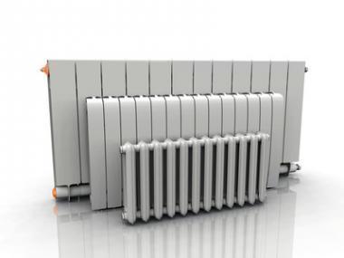 Chauffage: évolution réglementation thermique 2013