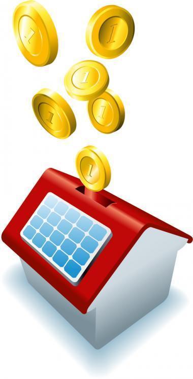 Actualités sur les certificats d'économies d'énergie