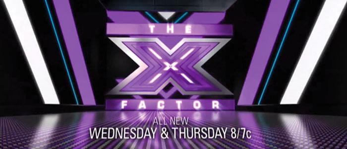 the-x-factor-usa-nouveau-trailer-des-episodes