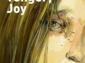 """""""Pour venger, Joy"""" Geneviève Senger, 2011"""