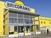 Oui, faut permettre Bricorama, tous autres, d'ouvrir dimanche