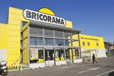 Oui, il faut permettre à Bricorama, et à tous les autres, d'ouvrir le dimanche