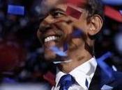 Barack Obama réélu président Etats-Unis (vidéo)