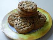 Cookies Ahes