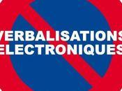 électroniques débarquent Noisy-le-Sec
