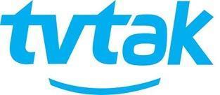 logo TvTak thumb TvTak, le Shazam des programmes TV