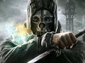 Dishonored: façon tuer (vidéo)