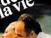Choses Claude Sautet (1969)