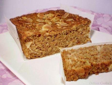 cake pomme patisson pain depices 1