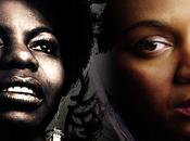 Nina Simone, trop blanche cinéma