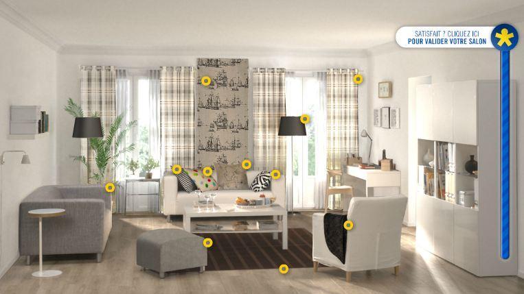 actu dco le nujtificator - Exemple De Decoration Interieur
