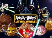 Angry Birds force Google Play