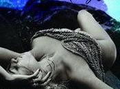 Chronique Absence, dernier album Melody Gardot