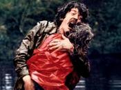 CRITIQUE FILM vous retournez pas, Nicolas Roeg (Don't look now, 1973)