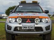 Dakar 2013: retour Mitsu