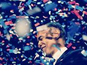 Quote Citation Jour_n°100, discours victoire lettre président