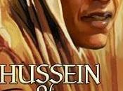 Maison Blanche Pourquoi d'Américains musulmans choisi Barack Obama