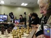 Échecs People Spécial Alzheimer