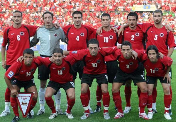 Albania-08-09-NIKE-home-kit-red-black-red-line-up.jpg