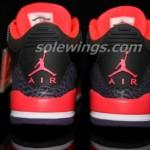 air-jordan-3-black-bright-crimson-4