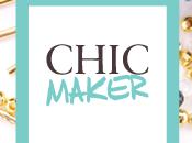 Chic maker make d'octobre
