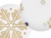 bientôt décembre!!!! (bananako pour Degrenne, Féérie Noël)