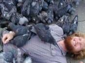 pigeons sont bien sales cons