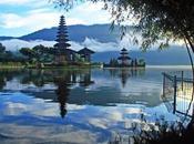 Vacances partir découverte Bali, Bora Nouvelle Zélande