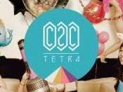 Tetr4 2012