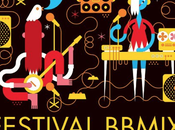 Festival BBmix 2012