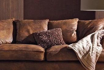 ambiance cocooning d couvrir. Black Bedroom Furniture Sets. Home Design Ideas