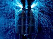 Faire musique avec éclairs: Tesla Sound System