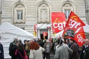 A Saint-Quentin, la lutte des classes est priée de faire ses cartons !