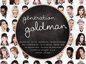 """Vous allez vous envoler avec """"Génération Goldman"""" Video"""