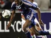 Arsenal Diaby attendu Deschamps