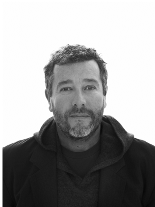 Philippe Starck nous ouvre sa cocotte